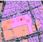 Bán Căn Hộ B-23.01, 2 Phòng Ngủ , 138.7M² , Dự Án City Garden Tại Đường Ngô Tất Tố, Phường 21, Quận Bình Thạnh, Tp. Hồ Chí Minh Giá Bán 12 Tỷ