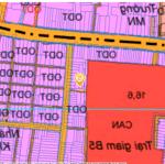Bán nhà riêng, nhà phố 104.7m² tại đường hẻm 847, phường tân hiệp, thành phố biên hòa, đồng nai giá 4.53 tỷ