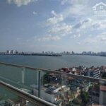 Bán Căn Góc 3 Phòng Ngủtầng Cao View Trọn Hồ Tây S2 Sun Grand City 172M2 Giá Bán 11 Tỷ