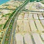 Golden Bay Cam Ranh - Chọn Ndiện Tích, Chọn Hưng Thịnh