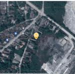 Bán đất ở đã có thổ cư 232m² tại đường hồng sơn, xã thanh sơn, huyện kim bảng, hà nam giá 877 triệu