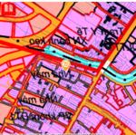 Bán Nhà Riêng, Nhà Phố 105.5M² Tại Đường Quốc Lộ 91B, Phường Mỹ Long, Thành Phố Long Xuyên, An Giang Giá Bán 2.4 Tỷ