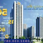 Moonlight Center Point Ngay Aeon Mall Bình Tân , Chỉ 5 Suất Ngoại Giao Ck Lến Đến 26% - 0932030061