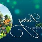 Nhận booking dự án nghỉ dưỡng golf villa mặt biển, vốn đầu tư chỉ từ 3tỷ