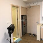 Cho thuê căn hộ chung cư westbay ecopark đủ đồ - liên hệ: 0904968333