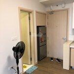Cho thuê căn hộ 45m2, khu westbay, ecopark, full đầy đủ nội thất xịn sò, giá bán 5,5 tr. liên hệ: 0979296836