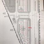 Bán nhanh lô đất tại tiên ngoại, thích hợp cho công nhân gần các kcn 3,123