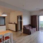 Cho thuê căn hộ 2pn+2vs cc aquabay ecopark , nhà nội thất đẹp . chỉ việc xách vali vào ở luôn