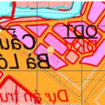 Bán Căn Hộ B2 09.02, 3 Phòng Ngủ , 98.5M² , Dự Án Calla Garden Tại Đường Nguyễn Văn Linh, Xã Phong Phú, Huyện Bình Chánh, Tp. Hồ Chí Minh Giá Bán 3.4 Tỷ