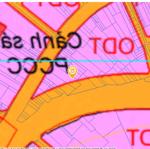 Bán nhà riêng, nhà phố 303.9m² tại đường quốc lộ 1a, xã xuân hiệp, huyện xuân lộc, đồng nai giá 2.1 tỷ
