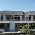 Song lập 8x20m duy nhất giá bán 7 tỷ tại swanbay lai maison zone 4