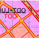 Bán Đất Nông Nghiệp 320M² Tại Đường Vĩnh Lộc, Xã Vĩnh Lộc B, Huyện Bình Chánh, Tp. Hồ Chí Minh Giá Bán 2.3 Tỷ