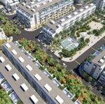 Chính chủ cần bán lô a502 tại dự án palm chí linh hải dương, gần sân vận động liên hệ: 0975676534