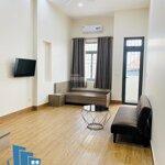 Cho thuê căn 3p ngủ a4 - 94m2 - 5 triệu/tháng - có thang máy