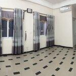 Phòng trọ chung cư mini ở tôn thất tùng chính chủ