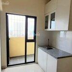 Cho thuê chung cư mini tại nội thành hà nội