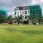 Chính chủ cần bán gấp nhà phố lk eco premia ( dự ánkhu đô thịđầu tiên cao cấp nhất buôn ma thuột )