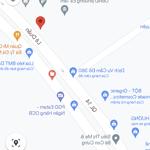 Cho thuê nhà mặt tiền đường lê duẩn ️ phường eatam, tp.buôn ma thuột