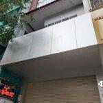 Thuê nhà 4 lầu mặt tiền đường lý thường kiệt buôn ma thuột giá bán 28 triệu 1 tháng.