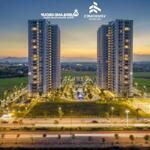 Quan tâm Chung cư Vin Homes Hà Tĩnh hãy gọi ngay 0939967989 để có căn đẹp, giá tốt nhất