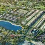 Cần bán lô đất 90 m2 giá rẻ hơn thị trường 26 triệu