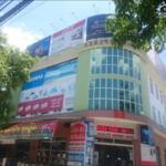 Cho thuê Siêu thị vị trí đẹp nhất tp Hà Tĩnh