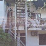 Phòng trọ khu cn ngọc hồi