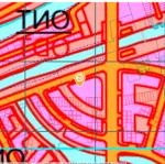 Bán Căn Hộ R1-B11, 2 Phòng Ngủ , 40.5M² , Dự Án Rubi Homes - Amazing City Tại Đường Nguyễn Văn Linh, Xã Tân Nhựt, Huyện Bình Chánh, Tp. Hồ Chí Minh Giá Bán 520 Triệu