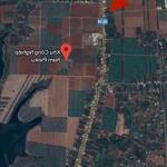 Chính chủ bán nhanh lô đất vị trí cực đẹp nằm trên trục ql 14 tỉnh gia lai _ giá cự tốt