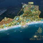 Bán gấp lô đất vị trí đẹp thuộc dự án hanopark 1 - khu đô thị tiềm năng tỉnh hà nam