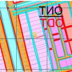 Bán Đất Ở Đã Có Thổ Cư 256.9M² Tại Đường An Hạ, Xã Phạm Văn Hai, Huyện Bình Chánh, Tp. Hồ Chí Minh Giá Bán 3.5 Tỷ