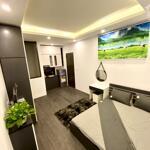 Chính chủ cho thuê căn hộ 1 ngủ +1 mini phun đồ mỹ đình 0783 559922