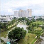 Bán Căn Hộ Khang Điền Safira 3 Phòng Ngủcăn Góc Chính Chủ