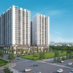 Bán căn shop house dự án q7 boulevard ngay phú mỹ hưng chiết khấu cao liên hệ : 0901325595
