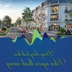 Phú thứ wonder song - ra mắt đợt mới tháng 10/2021