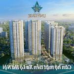 Hưng thịnh mở bán căn hộ siêu rẻ tại tp. biên hòa giá chỉ 22 triệu/m2 đầu tư sinh lợi nhuận cao