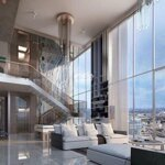 Bán gấp căn hộ khoáng nóng landmark 3 ngủ - liên hệ: 0904968333