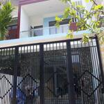 Nhà 2 tầng đường 7m5 trần văn ơn gần yên thế - bắc sơn, cạnh bến xe