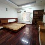 Phòng trọ văn quán, hà đông, kép kín, full đồ 30m2 giá bán 3 triệu/tháng