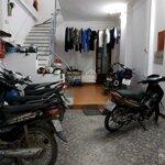 Cho thuê chung cư mini số 58 ngõ 73 phùng khoang diện tích 30m2 có đh, nl. gần chợ phùng khoang