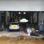 Nhà + xưởng đường trần phú trung tâm thành phố bmt