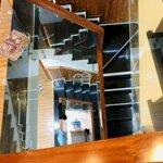 Lakeview City Top Kdiện Tích An Toàn Nhất Mùa Dịch,Bán Căn Phố 5X20M Giá 15.5,View Công Viên Full Nội Thất