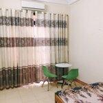 Hỗ trợ mùa dịch covid- phòng trọ tại 602 kim giang