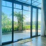 Bán căn hộ lake 58m2.ban công rộng hơn 6m2.tầng trung.giá rẻ.liên hệ 0969695710