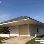 Cho thuê nhà sẵn 1 số nội thất, có sân vườn p. hiệp hòa, biên hòa - 0949268682