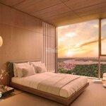 Căn hộ 2 phòng ngủ- l1 - the landmark: chọn sao cho đúng? 0944322382