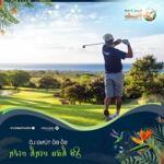 Hoa tiên paradise golf villas - xuân thành, hà tĩnh