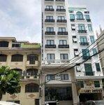 Bán nhà mặt tiền 294 đường nguyễn thiện thuật, quận 3.diện tích6x22m, giá bán 55 tỷ