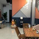 Cho thuê nhà 3 tầng an nhơn 6, quận sơn trà