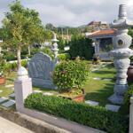 Bán đất mộ 48m2 tại lạc hồng viên